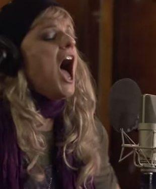 bien chanter