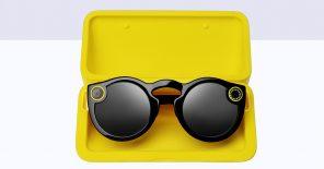 spectacles snapcaht