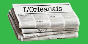 orleanais