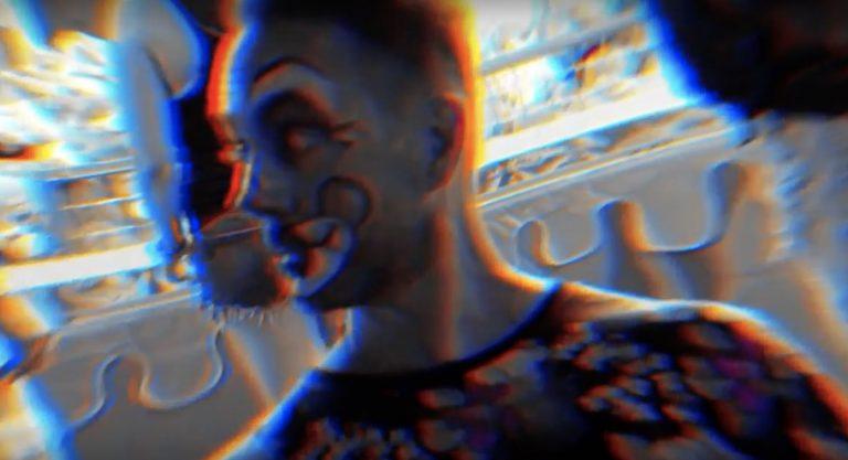 Une vidéo lyrique pour le hit «On perd la tête» de LGS